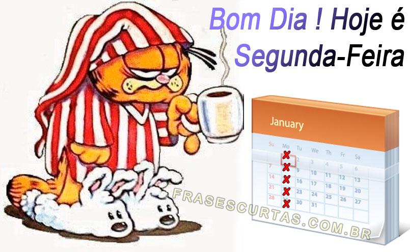 Junho 2012 « Recados Pra Facebook