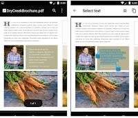 Migliori App per leggere PDF su Android