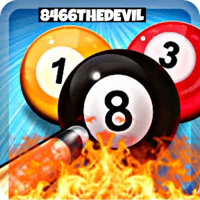 8BALLPOOL HACK + UNLIMITED FREE CUES RECHARGES + 8BALLPOOL HACK SAVE UNLIMITED COINS + 8BALLPOOL HACK/MOD APK