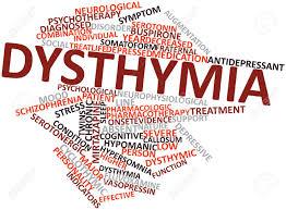 distimia-www.healthnote25.com