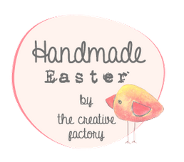 "<div align=""center""> <a href=""http://cecrisicecrisi.blogspot.it/2015/03/handmade-easter-e-linky-party-di-pasqua.html"" title=""Handmade Easter LINKY PARTY""><img   src=""http://1.bp.blogspot.com/-dsC7fdFmzGY/VPtzHnLx7zI/AAAAAAAAPEA/XQNzm5nefLI/s1600/handmade-easter-linky-party.gif"" alt=""Handmade Easter LINKY PARTY"" style=""border:none;"" /></a></div>"