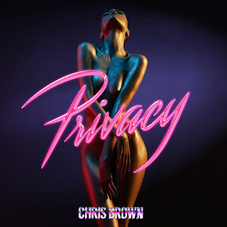 Privacy – Chris Brown Lyrics