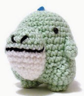http://www.ravelry.com/patterns/library/little-dino