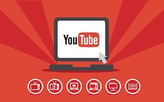 Chega às Smart TVs e outros dispositivos o novo aplicativo YouTube TV