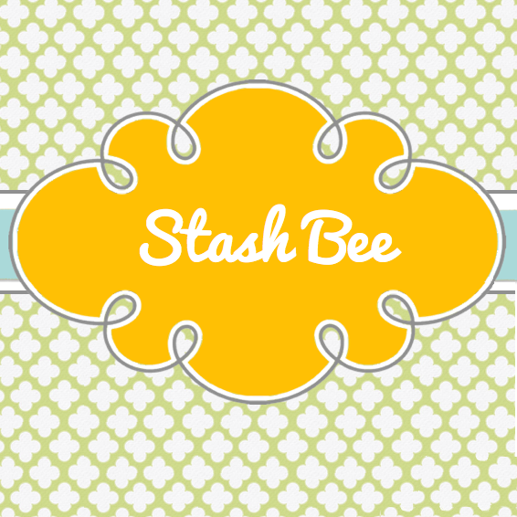 Stach Bee 2015