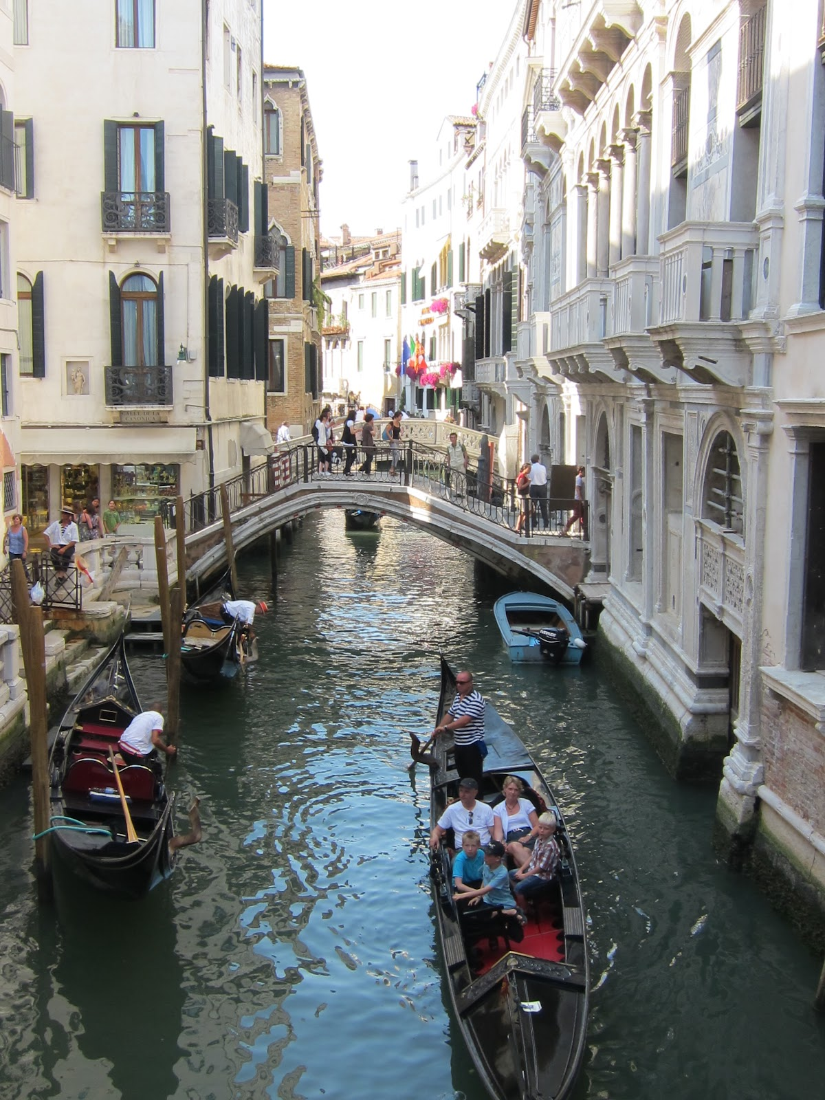 Venice Full Face Black Mirror Mask: Free Full HD Wallpaper صور عالية الجودة : Venice Of The