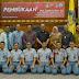 Wagub Cok Ace Harap PKL Politeknik Statistika STIS Hasilkan Referensi Bagi Kebijakan Pertanian Bali
