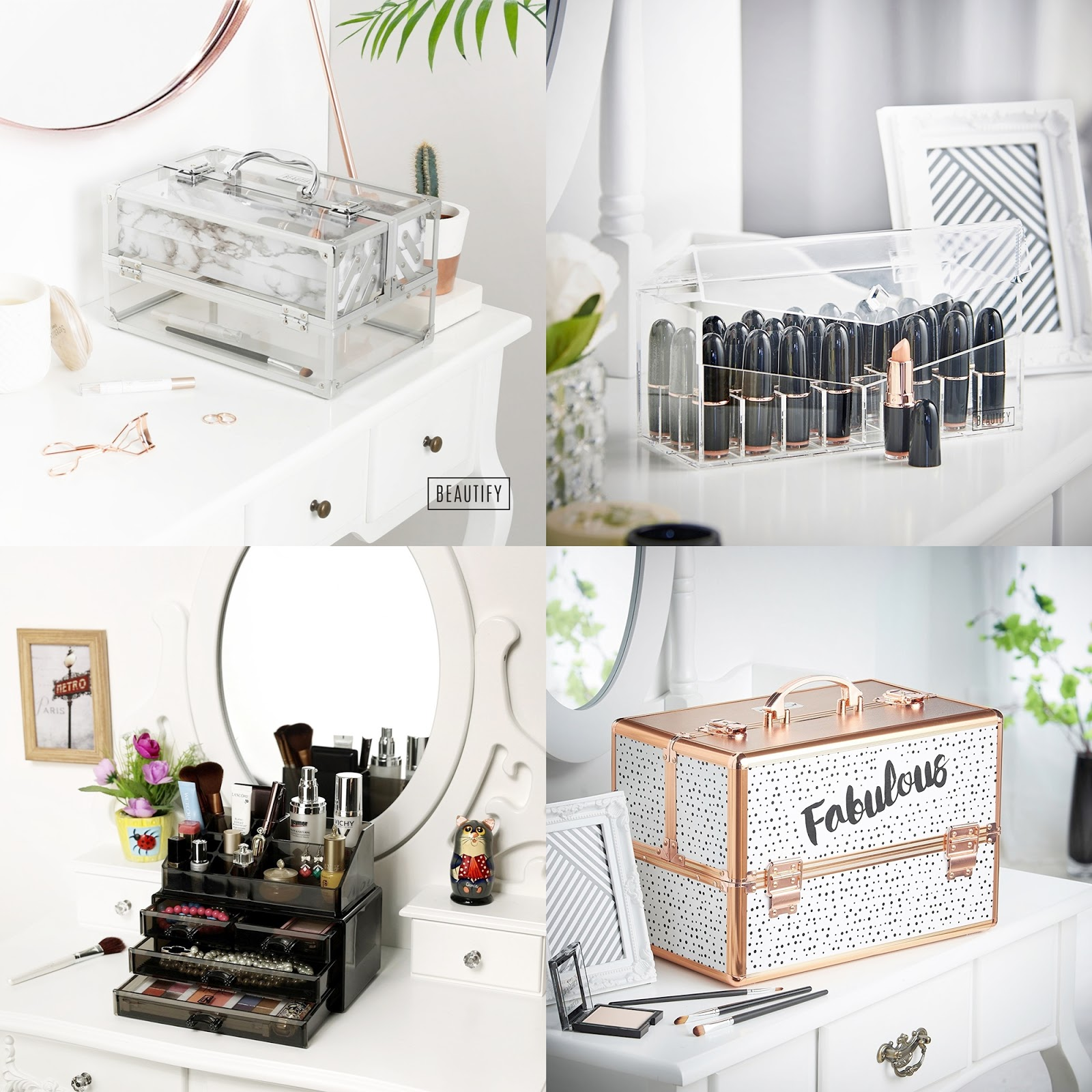 ebay-makeup-storage-solutions