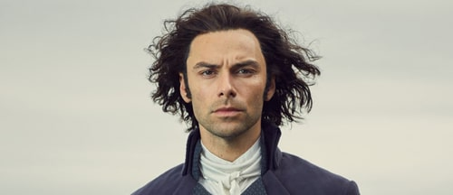poldark-season-4-new-on-dvd-and-blu-ray