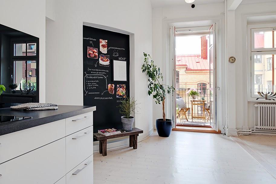 Our Very First Apartment Farba Tablicowa Co Gdzie Jak