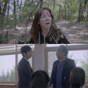 Sinopsis Missing Korea Episode 4 – Gone Girl