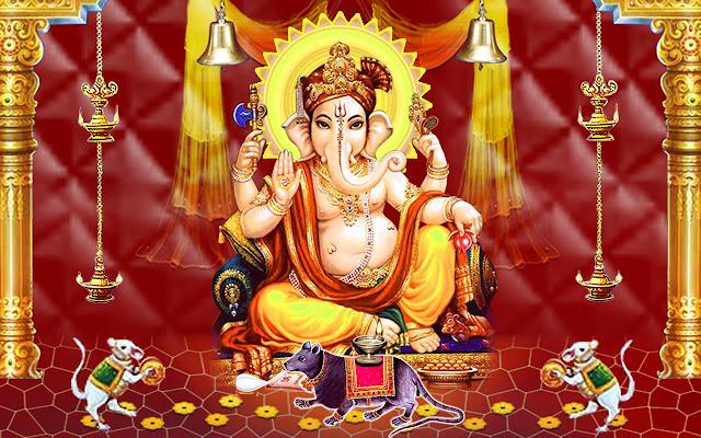 Ganesh-Chaturthi-SMS-2016