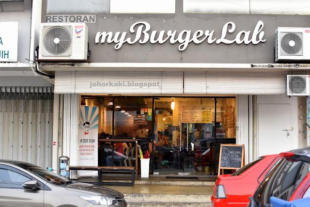 myBurgerLab-SEA-Park-Petaling-Jaya