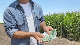 κατασχέσεις για χιλιάδες αγρότες με «κόκκινα» δάνεια