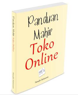 Dapatkan tutorial lengkap cara menciptakan toko online dengan Wordpress Cara Membuat Toko Online Dengan Wordpress