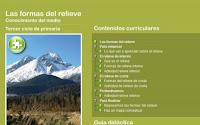 http://nea.educastur.princast.es/relieve/