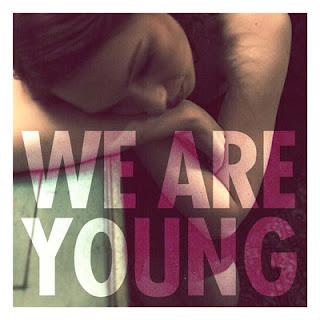 Fun Feat Janelle Monae We Are Young Lyrics Inifikiranku