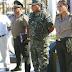 JEFE DE ORM EXPUSO SOBRE BENEFICIOS DEL SERVICIO MILITAR VOLUNTARIO Y ALCANCES LEY