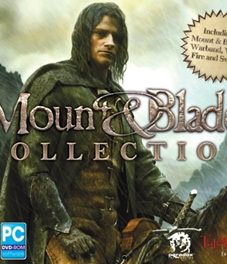 Mount & Blade: Complete Collection - PC (Download Completo em Torrent)