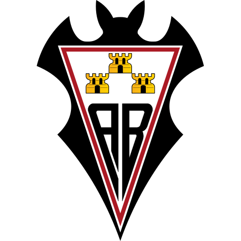 Recent Complete List of Albacete Balompié Roster 2017-2018 Players Name Jersey Shirt Numbers Squad