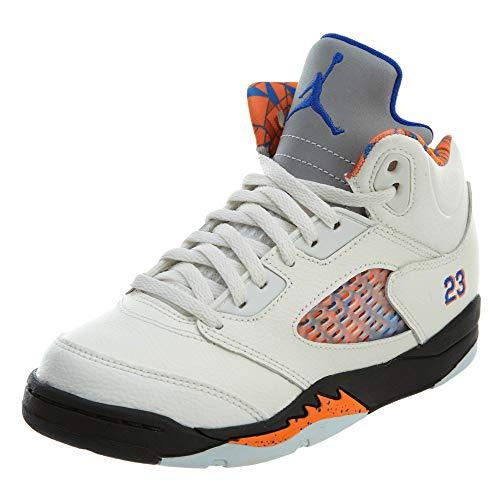 on sale 4c6af 4a1a2 #jordan #5 Jordan Retro 5