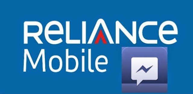 Facebook and Reliance Internet.org initiative will provide popular websites with zero data charge