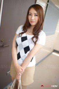 Akari Niiyama was caught in a very unpleasant situation