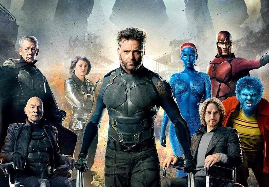 Kevin Feige, da Marvel, é confirmado na supervisão da franquia X-Men