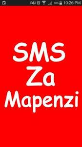 sms za mahaba usiku   sms za kutongoza kwa kiswahili