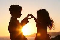 Melupakan cinta pertama, First Love, Lirik First Love - Utada