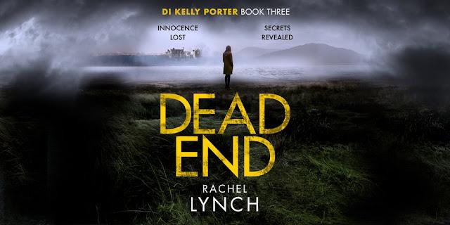 dead-end-novel-cover