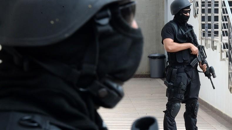 Le Maroc a arrêté 70 personnes liées au salafisme