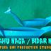 Cara Membuat Origami Bidar Naga/ Perahu Naga