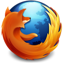 شرح استعادة الإعدادات الافتراضية لمتصفح الفايرفوكس 16