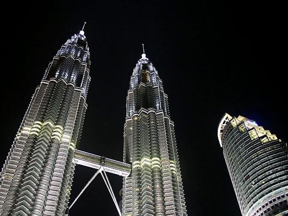 Ternyata Alasan Ini Kenapa Liburan Ke Malaysia Kesukaan Traveler Pemula Seperti Anda