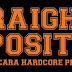 Interviews: STRAIGHT OPPOSITION