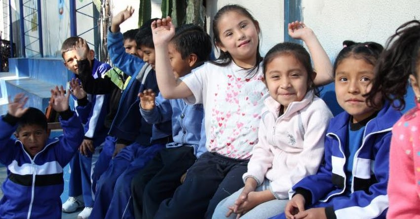 CNE realiza evento sobre política de inclusión educativa con especialistas y directores de escuelas con experiencias inclusivas - www.cne.gob.pe