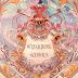 [Atualizado] Texto inédito da J.K. Rowling sobre as escolas de magia do mundo bruxo e mapa com a localização delas!