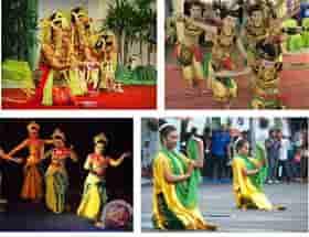 KeUNIKan-Tari-Tradisional-Yang-Berasal-Dari-daerah-Kalimantan-Selatan