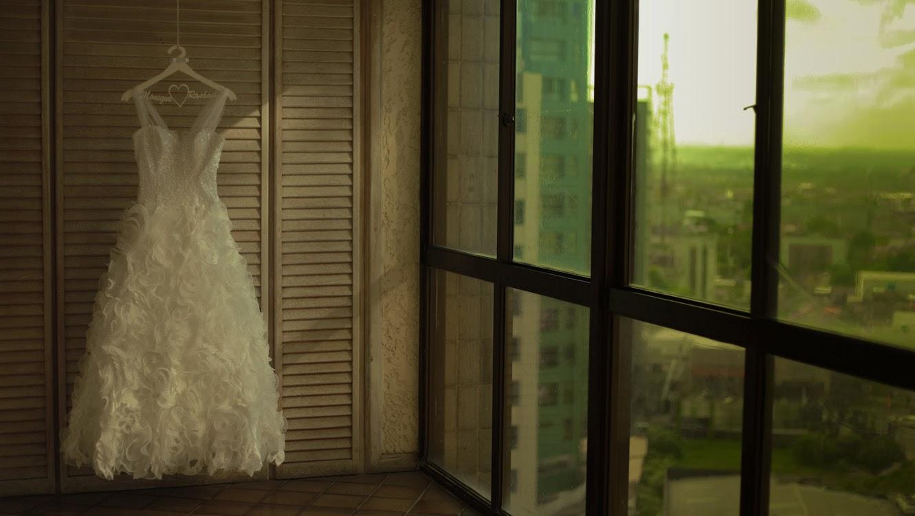 making-of-vestido-noiva