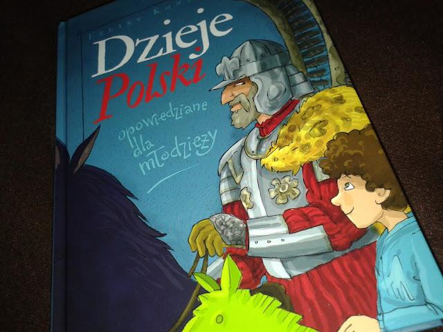 http://sklep.zysk.com.pl/dzieje-polski-opowiedziane-dla-mlodziezy.html