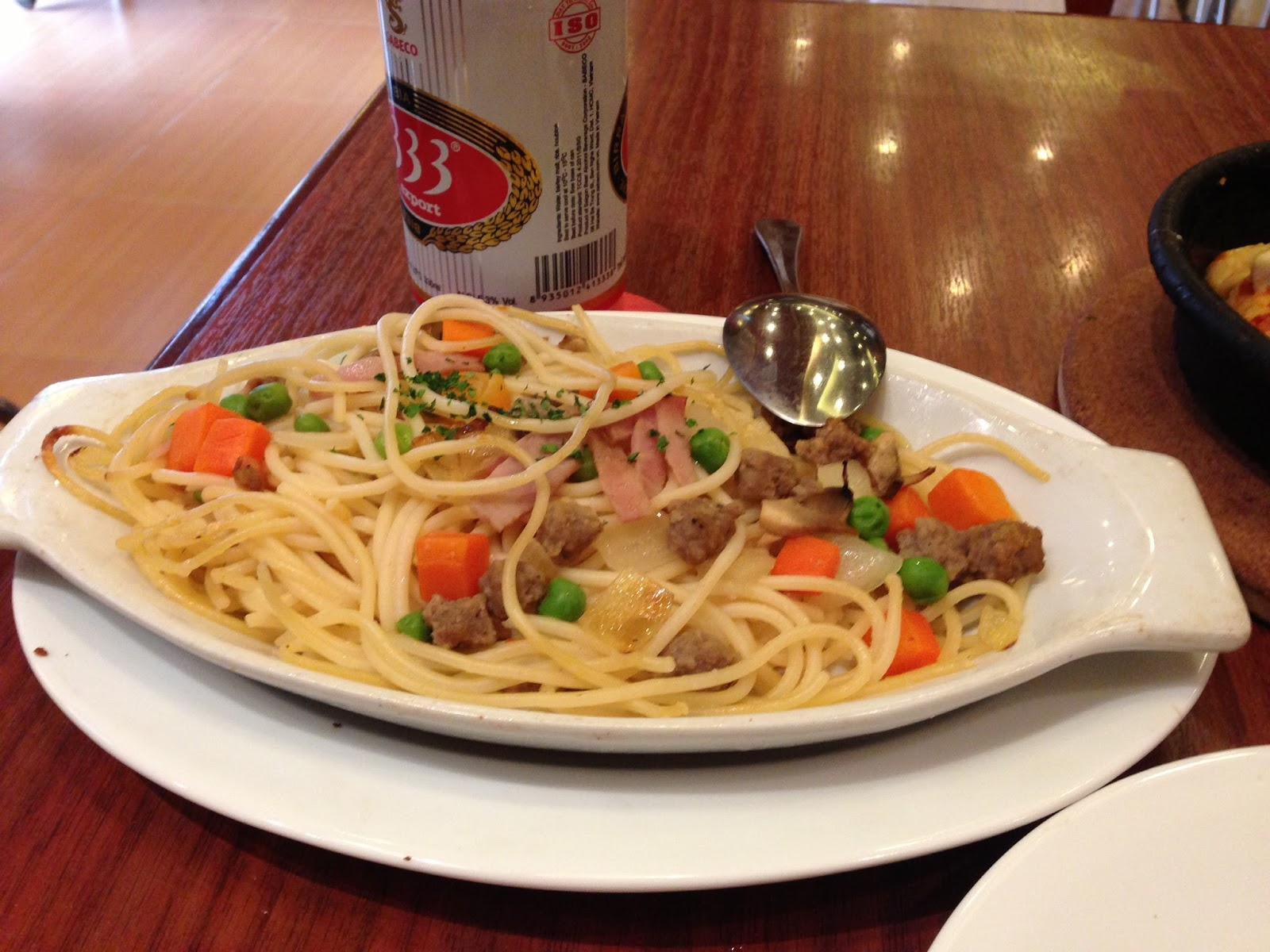 american-pasta-without-taste