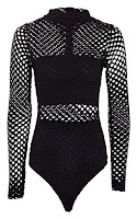 https://www.prettylittlething.com/annika-black-fishnet-panel-long-sleeve-bodysuit.html