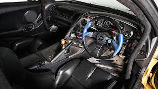 DLEDMV-Toyota-Supra-V12-Biturbo-Top-Secret-005
