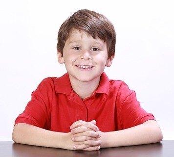 Cara Mudah Mendidik Anak Agar Pintar, Cerdas dan Sehat