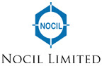 Fundamental analysis of NOCIL Limited-Equity Research Report, Ratio analysis, Management Analysis, profitability analysis, FCF, SSGR, Rubber chemicals
