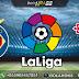 Prediksi Villarreal vs Celta Vigo 9 Desember 2018