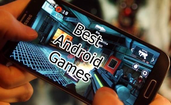 أندرويد , ألعاب , العاب , تطبيقات , apk , android , تحميل