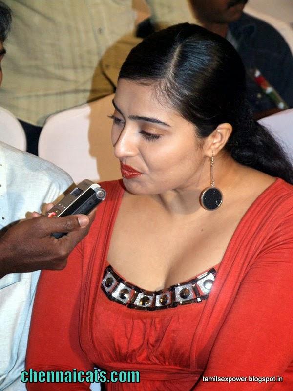 mumtaj nude picture