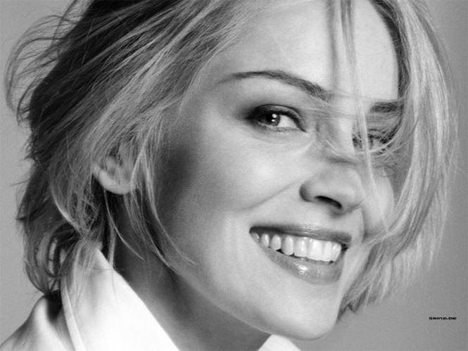 Nhan sắc 'thanh xuân rực lửa' của mỹ nhân 'Bản năng gốc' Sharon Stone - Ảnh 19